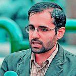 محمد صالح مفتاح