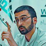 3.حسین عرب اسدی