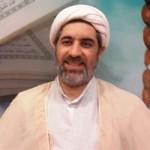 حبیب پور