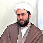 حسین بغدادی