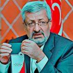 محمد جواد محمودی