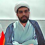 مهدی ابوطالبی