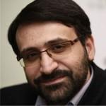 هاشم میرزاخانی