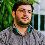یاسر جبراییلی