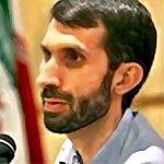 محمد ایمانی